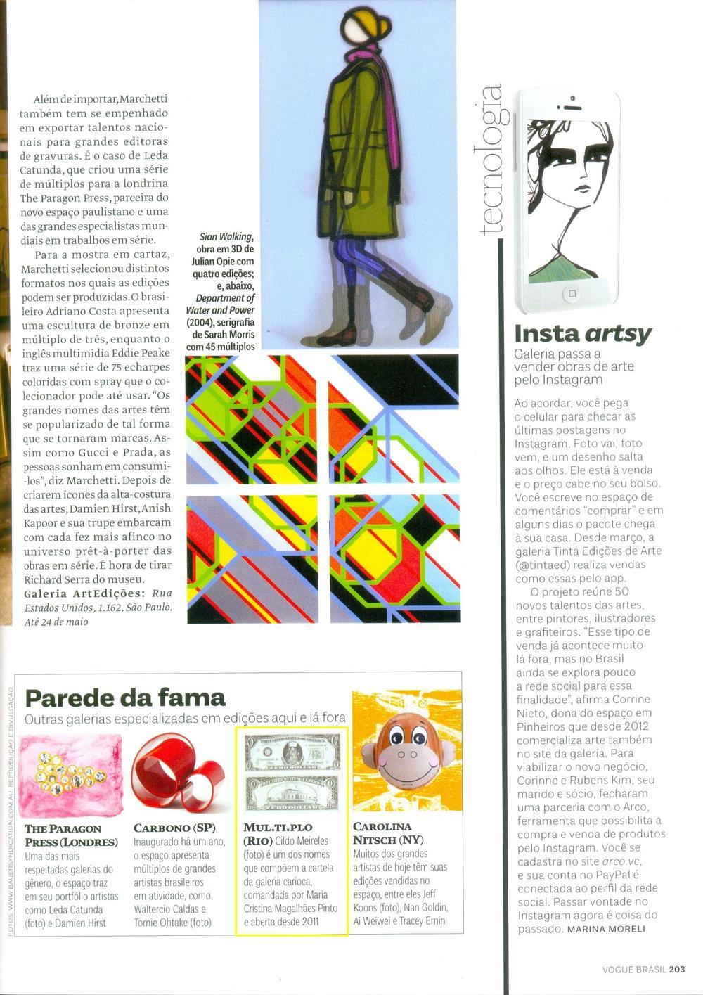 MUL.TI.PLO ESPAÇO ARTE NA REVISTA VOGUE MAIO 2014 (2).jpg