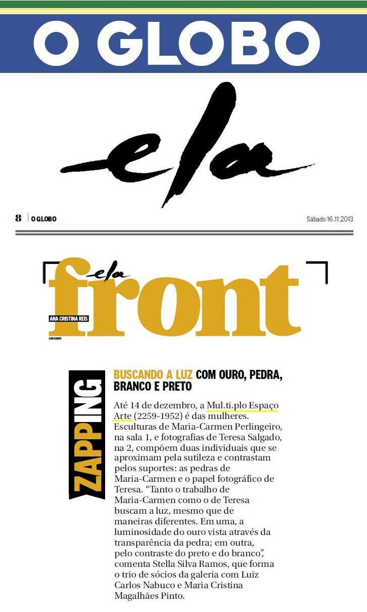MUL.TI.PLO ESPAÇO ARTE NO ELA 16.11.2013.JPG