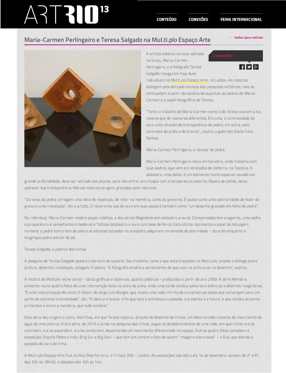 MUL.TI.PLO ESPAÇO ARTE NO SITE DA ARTRIO 12.11.2013.JPG