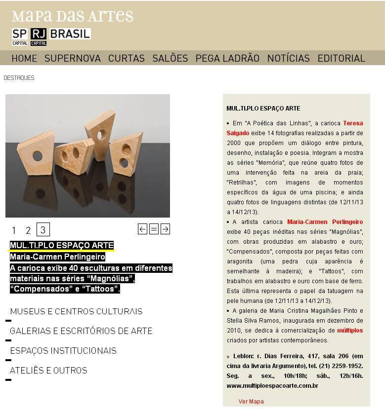 MUL.TI.PLO ESPAÇO ARTE NO SITE MAPA DAS ARTES 12.11.2013.JPG