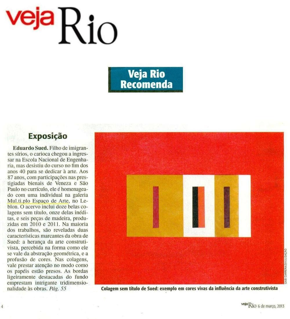 MÚL.TI.PLO ESPAÇO ARTE NA VEJA RIO 06.03.2013.jpg