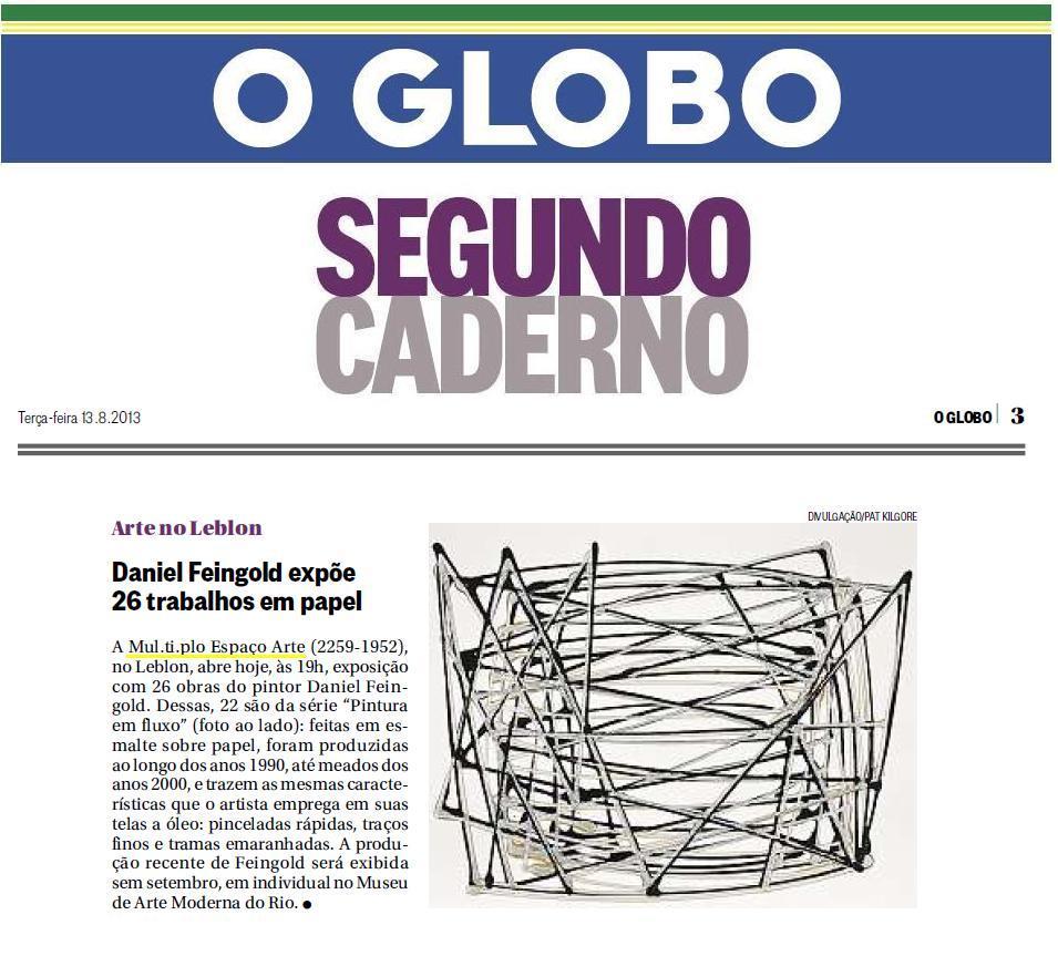 MUL.TI.PLO ESPAÇO ARTE NO SEGUNDO CADERNO 13.08.2013.JPG