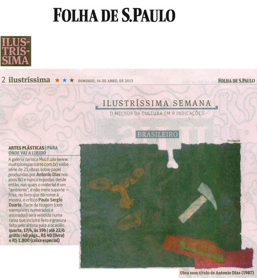 MÚL.TI.PLO ESPAÇO ARTE NA FOLHA DE S. PAULO 14.04.2013.jpg