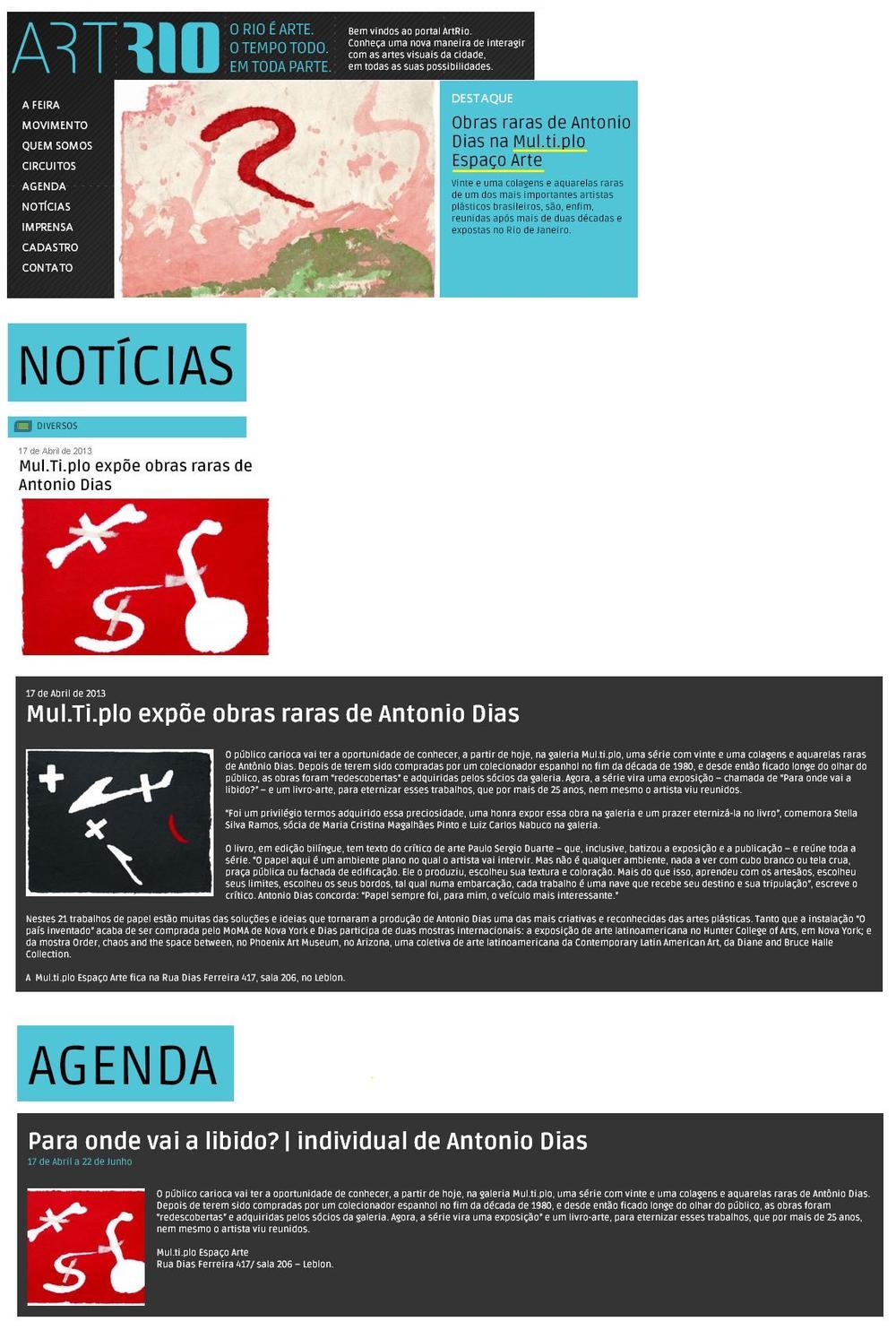 MÚL.TI.PLO ESPAÇO ARTE NO ARTRIO 17.04.2013.JPG