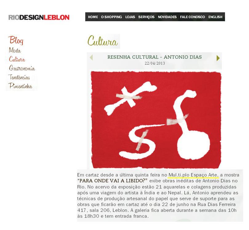MÚL.TI.PLO ESPAÇO ARTE NO BLOG DO RIO DESIGN LEBLON 22.04.2013.JPG