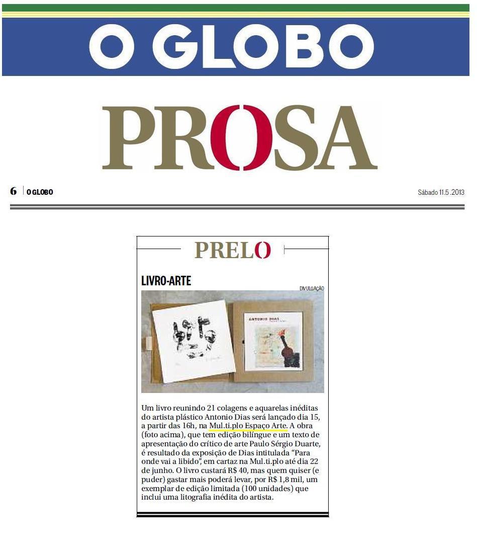 MÚL.TI.PLO ESPAÇO ARTE NO PROSA 11.05.2013.JPG