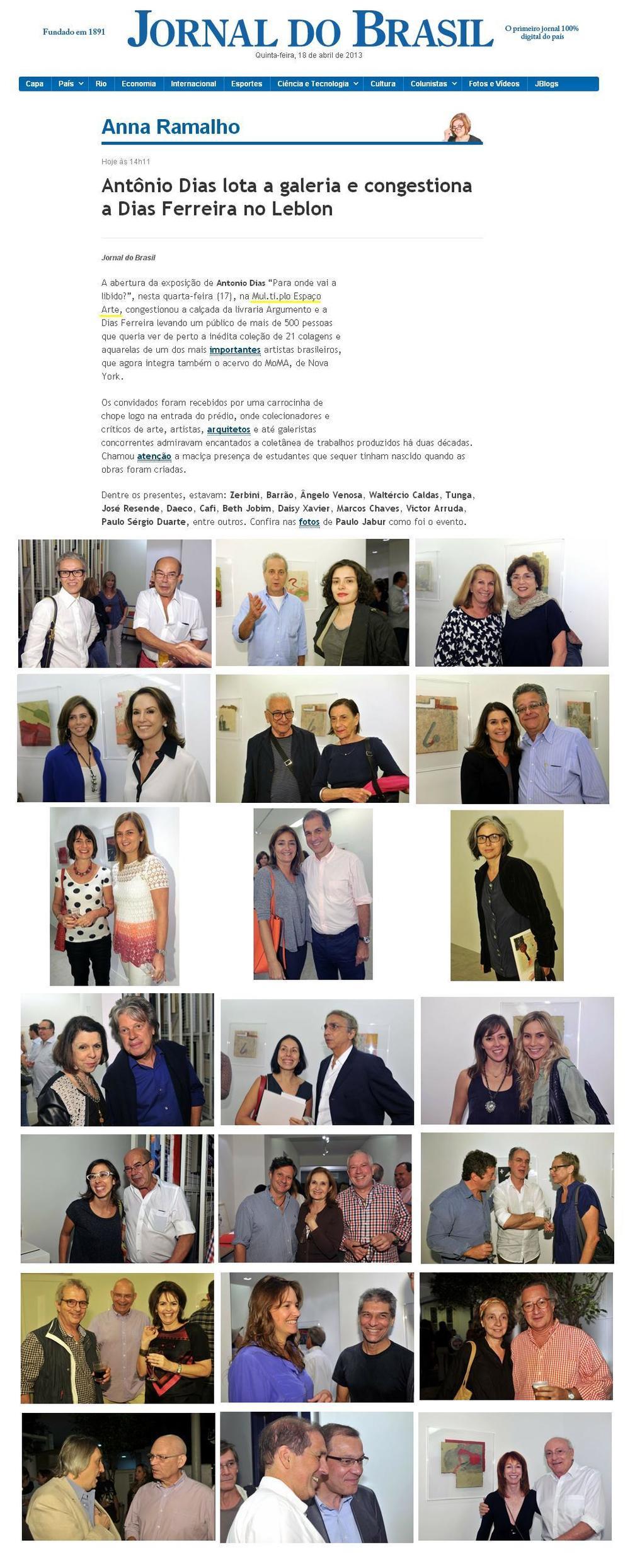 MÚL.TI.PLO ESPAÇO ARTE NO JB 18.04.2013.JPG