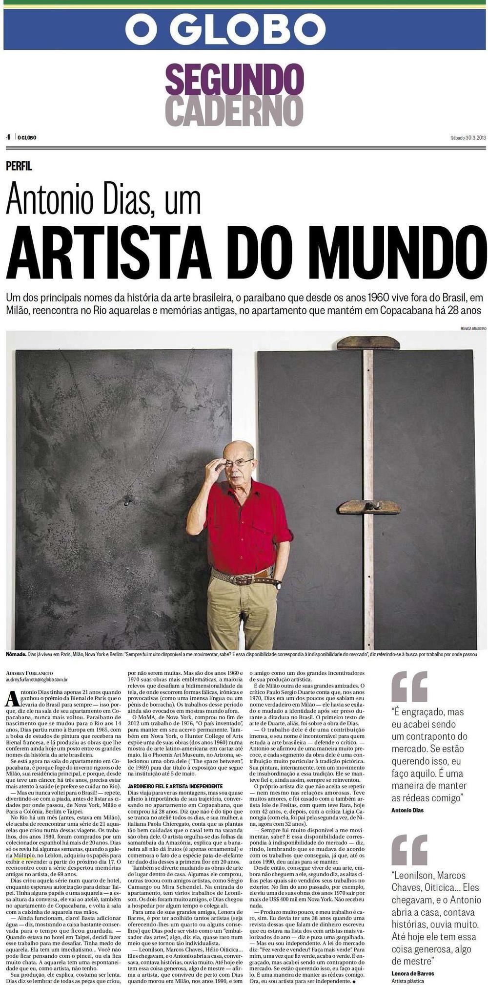MÚL.TI.PLO ESPAÇO ARTE NO SEGUNDO CADERNO 30.03.2013.JPG