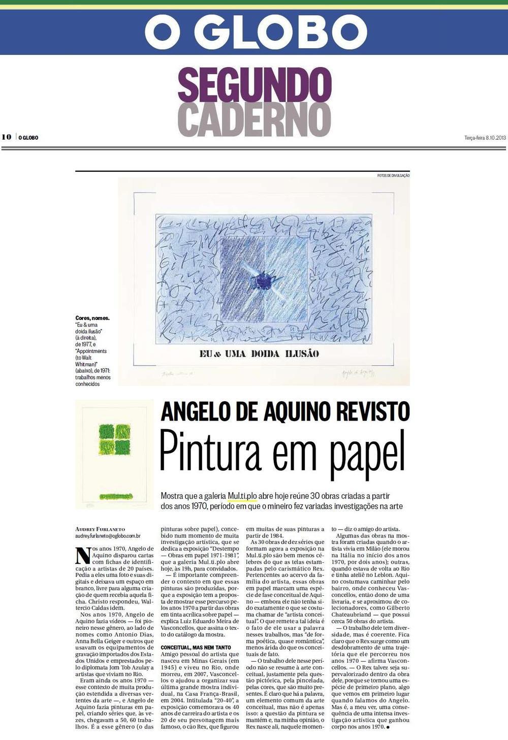 MUL.TI.PLO ESPAÇO ARTE NO SEGUNDO CADERNO 08.10.2013.JPG