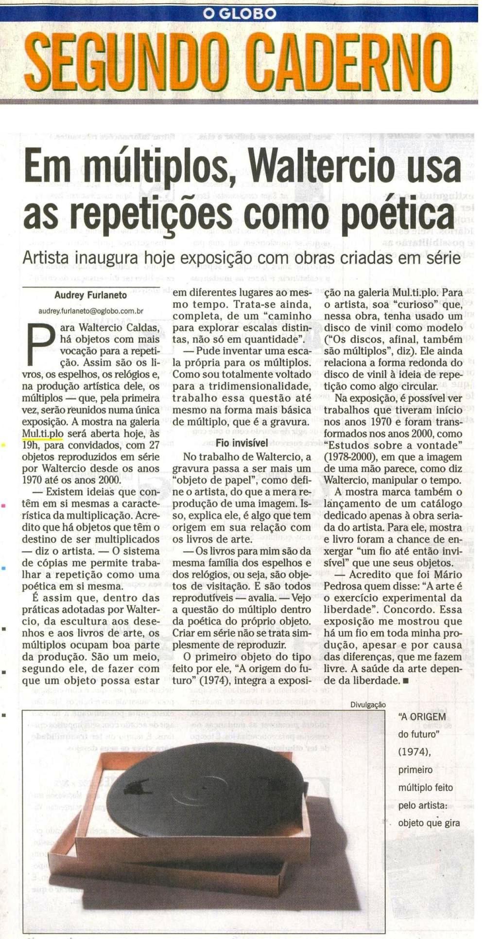 MÚL.TI.PLO ESPAÇO ARTE NO SEGUNDO CADERNO 22.05.2012.JPG