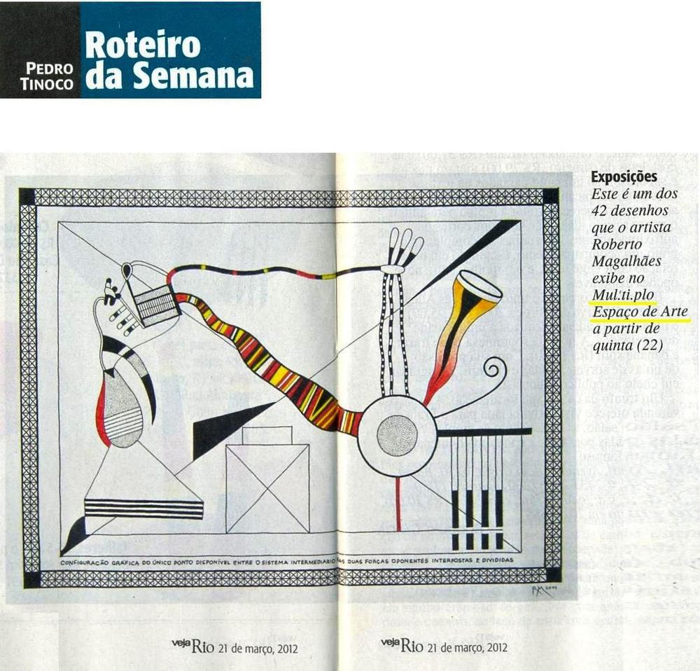 MUL.TI.PLO ESPAÇO ARTE NA VEJA RIO 21.03.2012.JPG
