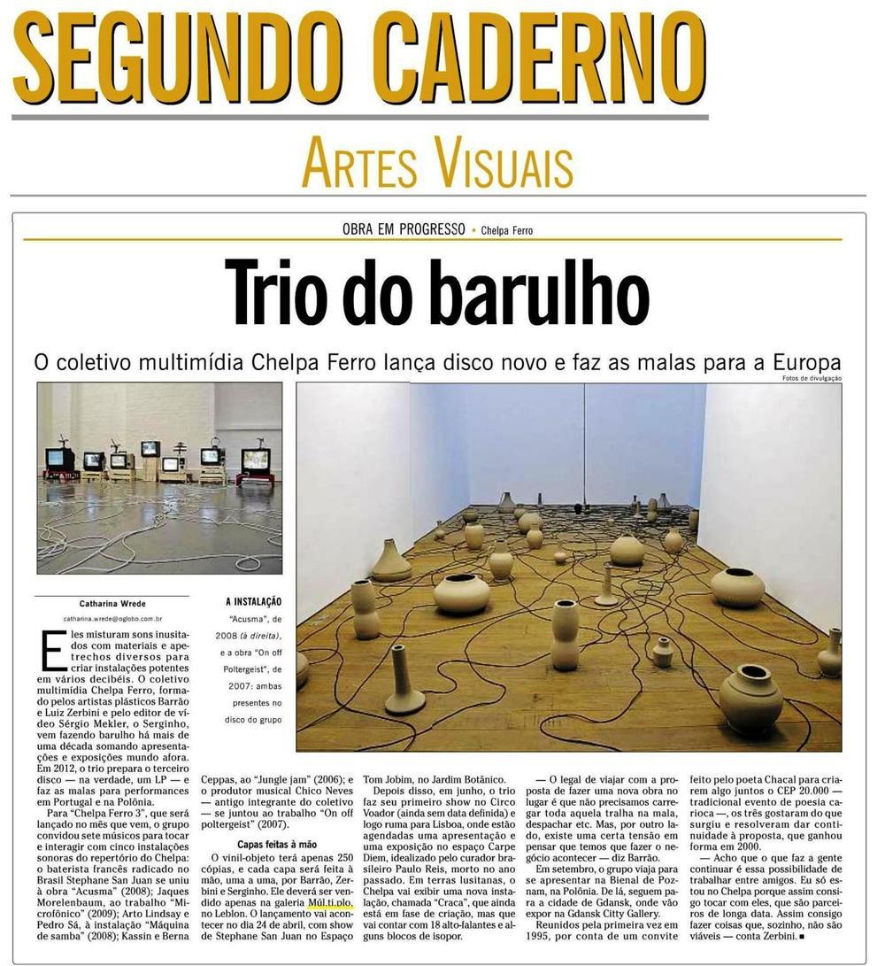MÚL.TI.PLO ESPAÇO ARTE NO SEGUNDO CADERNO 26.03.2012.JPG