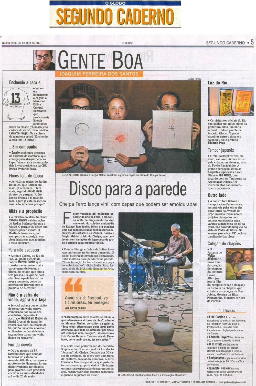 MÚL.TI.PLO ESPAÇO ARTE NO SEGUNDO CADERNO 26.04.2012.JPG