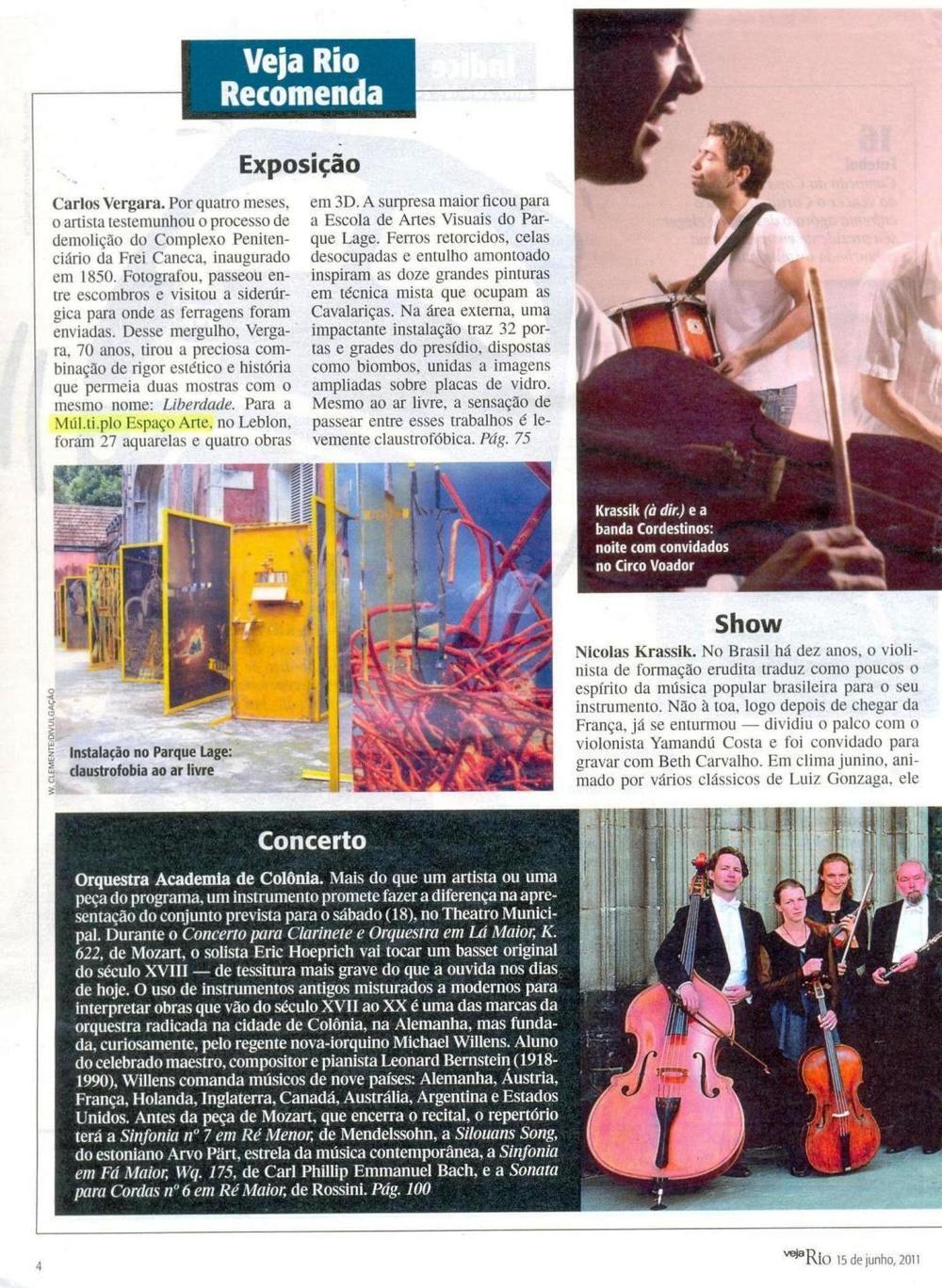MUL.TI.PLO ESPAÇO ARTE 15.06.2011.jpg