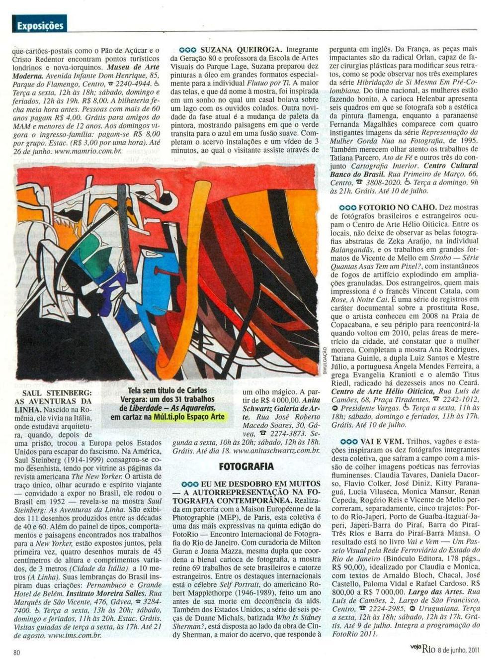 MUL.TI.PLO ESPAÇO ARTE NA VEJA RIO 08.06.2011 (1).jpg