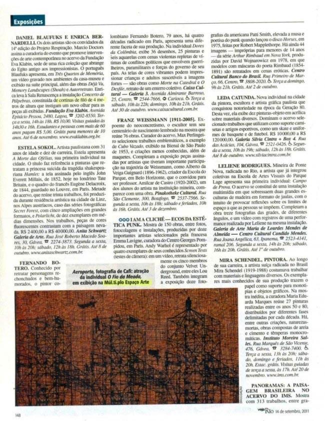 imprensa 11.jpg
