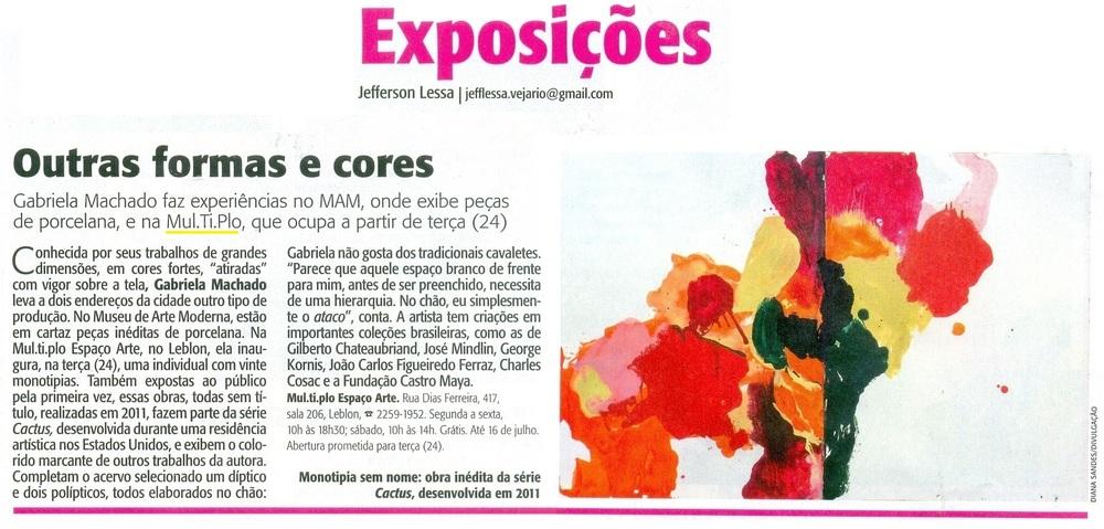 MÚL.TI.PLO ESPAÇO ARTE NA VEJA RIO 25.05 (2).jpg
