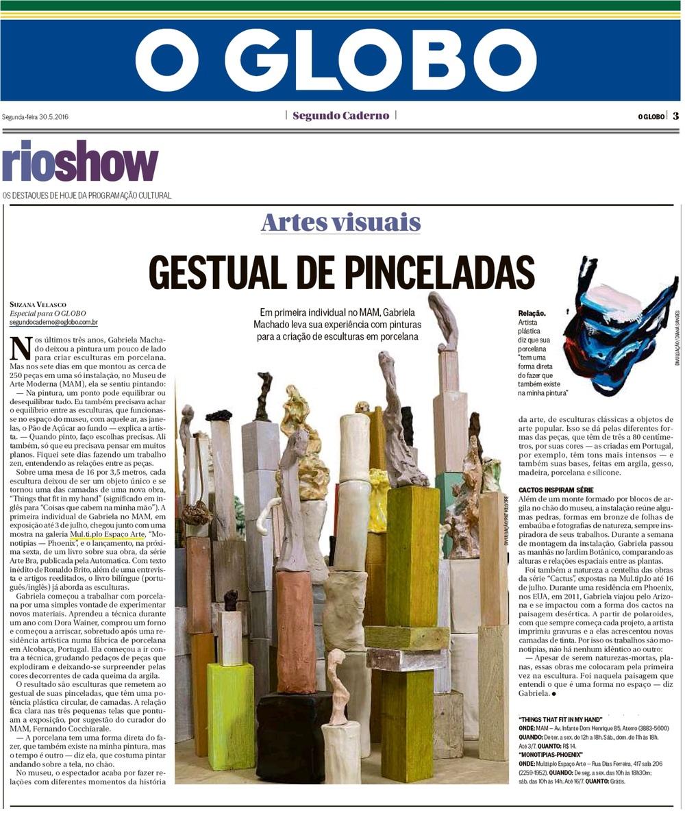 MU.TI.PLO ESPAÇO ARTE NO RIO SHOW 30.05.jpg