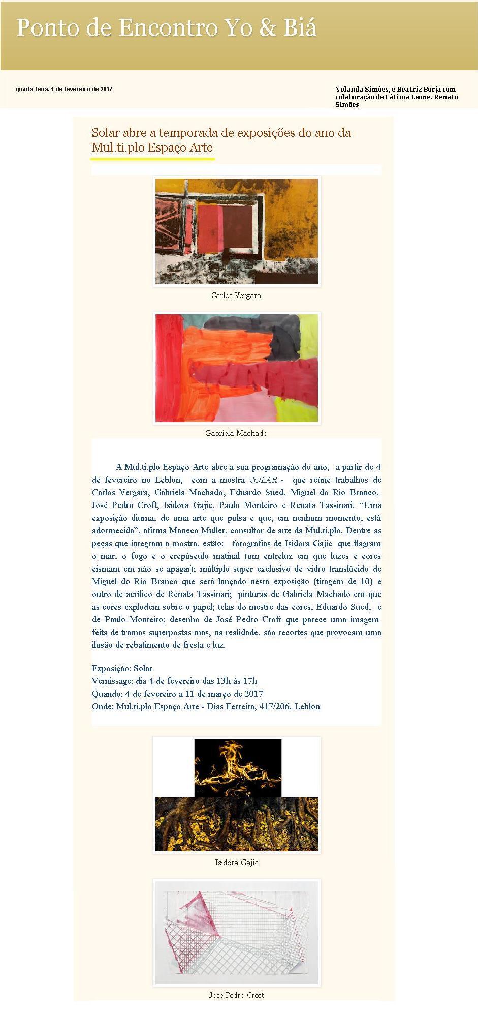 MUL.TI.PLO ESPAÇO ARTE NO BLOG PONTO DE ENCONTRO YO & BIÁ 01.02.JPG