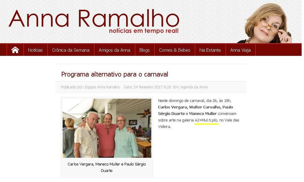 A2+MUL.TI.PLO NA ANNA RAMALHO 24.02.JPG