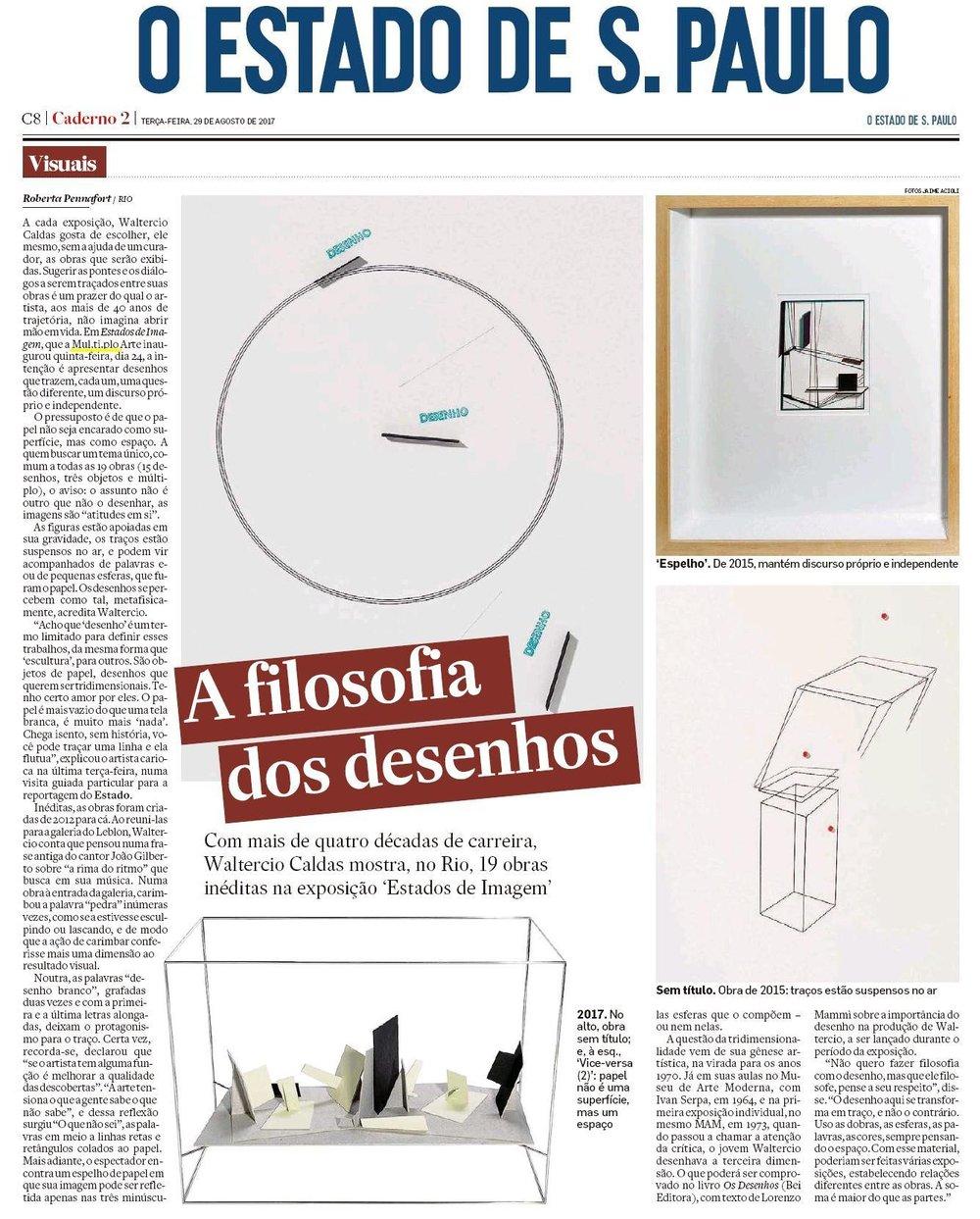 MUL.TI.PLO ESPAÇO ARTE NO ESTADO DE S.PAULO 29.08.JPG