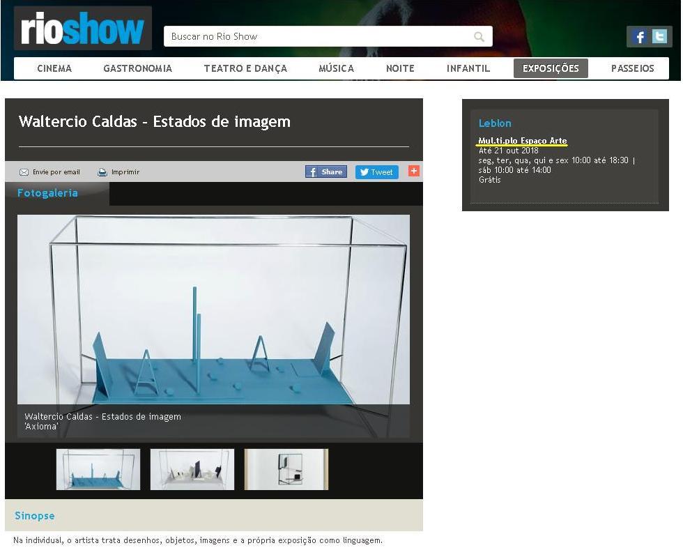 MUL.TI.PLO ESPAÇO ARTE NO RIOSHOW ONLINE 25.08.JPG