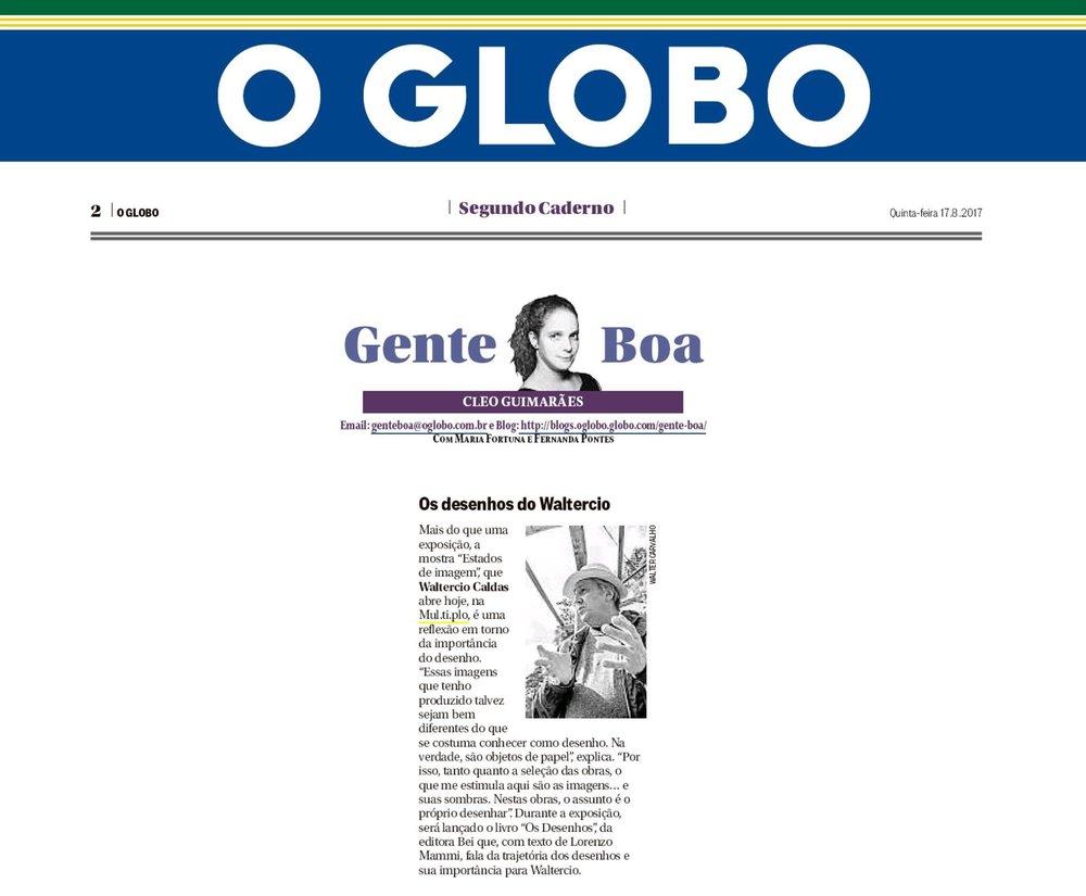 MULT.TI.PLO ESPAÇO ARTE NO GENTE BOA 17.08.JPG