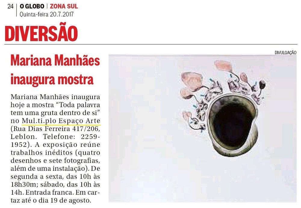 MUL.TI.PLO ESPAÇO ARTE NO GLOBO - ZONA SUL 20-07 (pg.24).jpg
