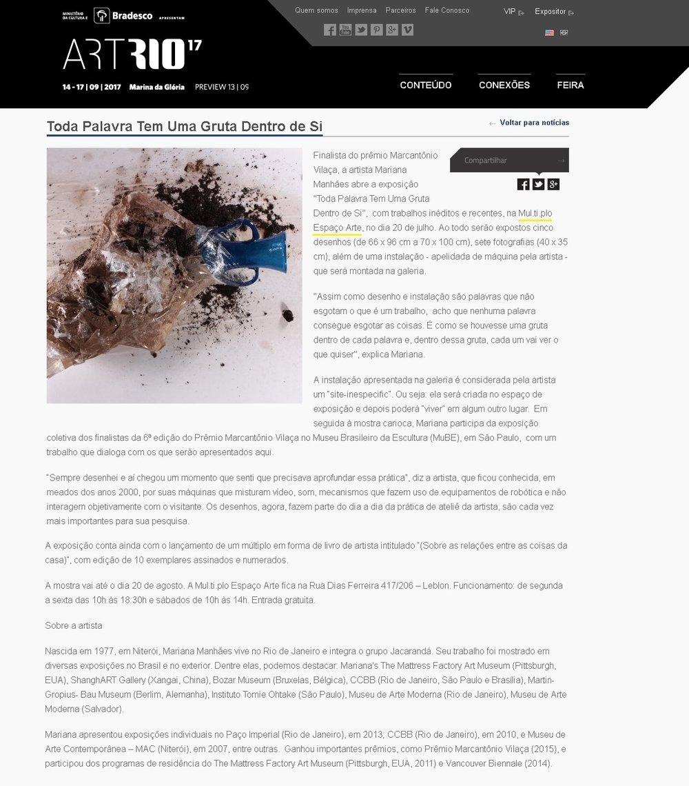 MUL.TI.PLO ESPAÇO ARTE NO SITE ARTRIO 18-07.jpg