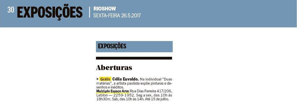 MUL.TI.PLO ESPAÇO ARTE NO RIOSHOW 26.05 (1).JPG