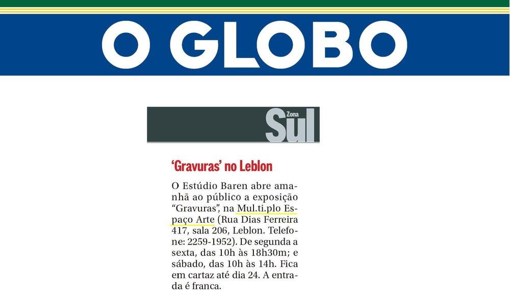 MUL.TI.PLO ESPAÇO ARTE NO ZONA SUL 08.03.JPG