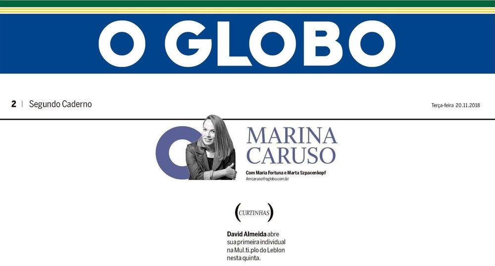 MUL.TI.PLO ESPAÇO ARTE NA MARINA CARUSO 20.11.JPG
