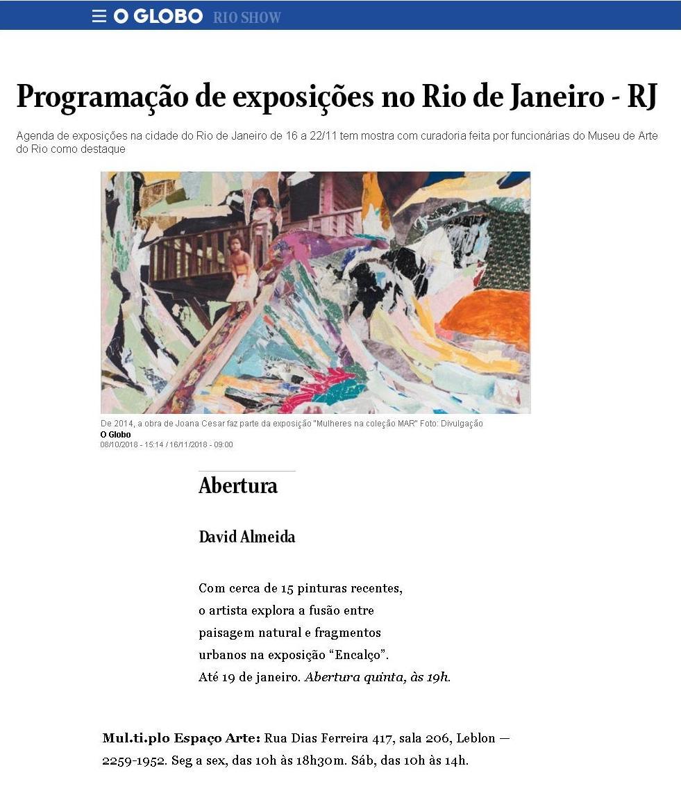 MUL.TI.PLO ESPAÇO ARTE NO RIOSHOW 16.11.JPG