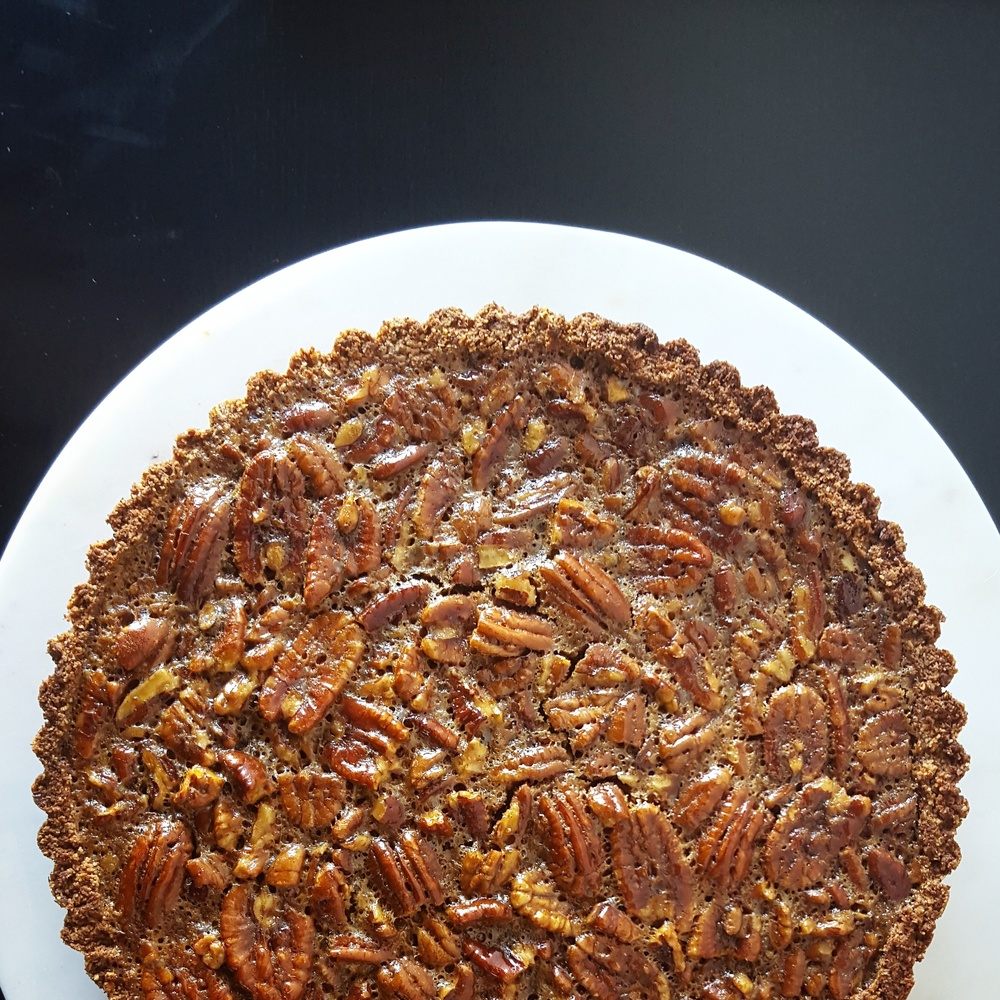 pecan pie contact for price available for Thanksgiving