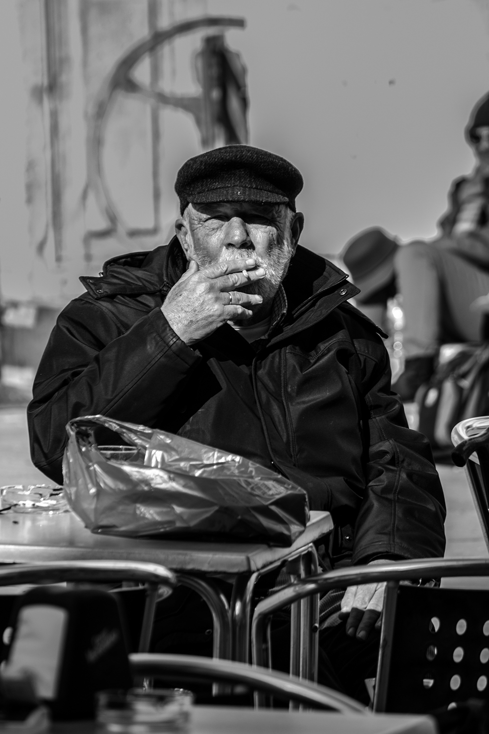 Old Man Smoking.jpg