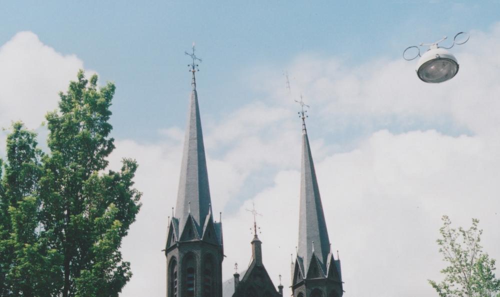 Amsterdam Cover Photo.jpg