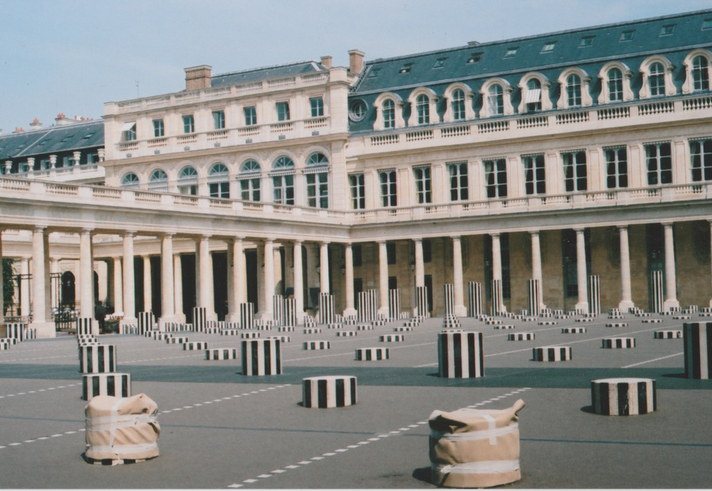 Paris_ 9.jpeg