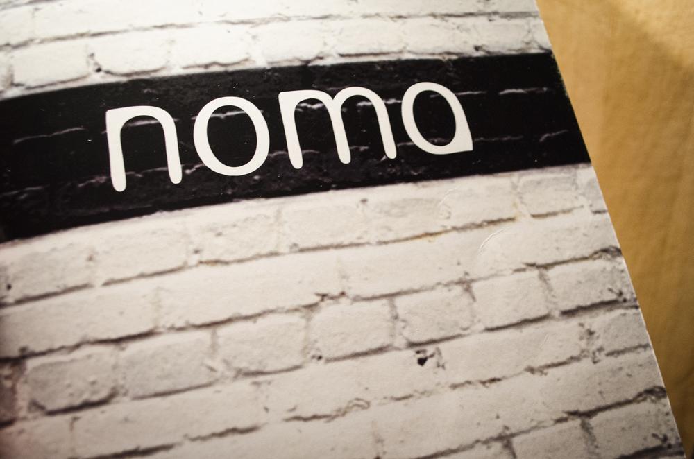 noma brochure 079.jpg