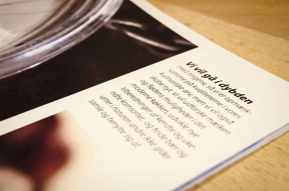 noma brochure 041.jpg