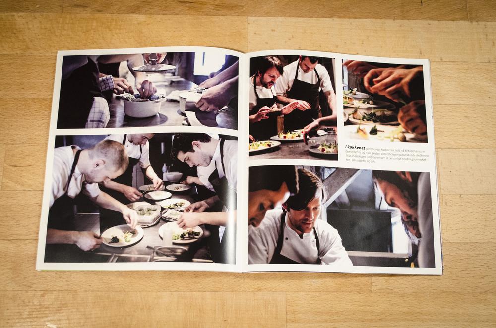 noma brochure 015.jpg
