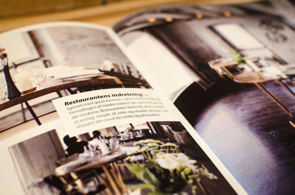 noma brochure 060.jpg