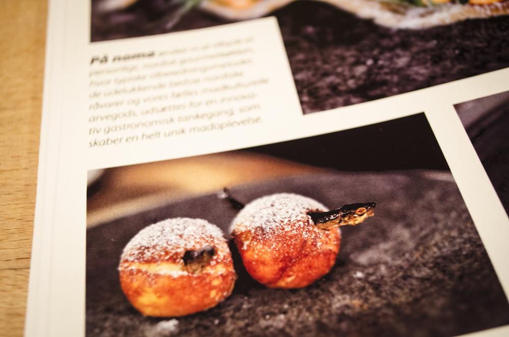 noma brochure 061.jpg