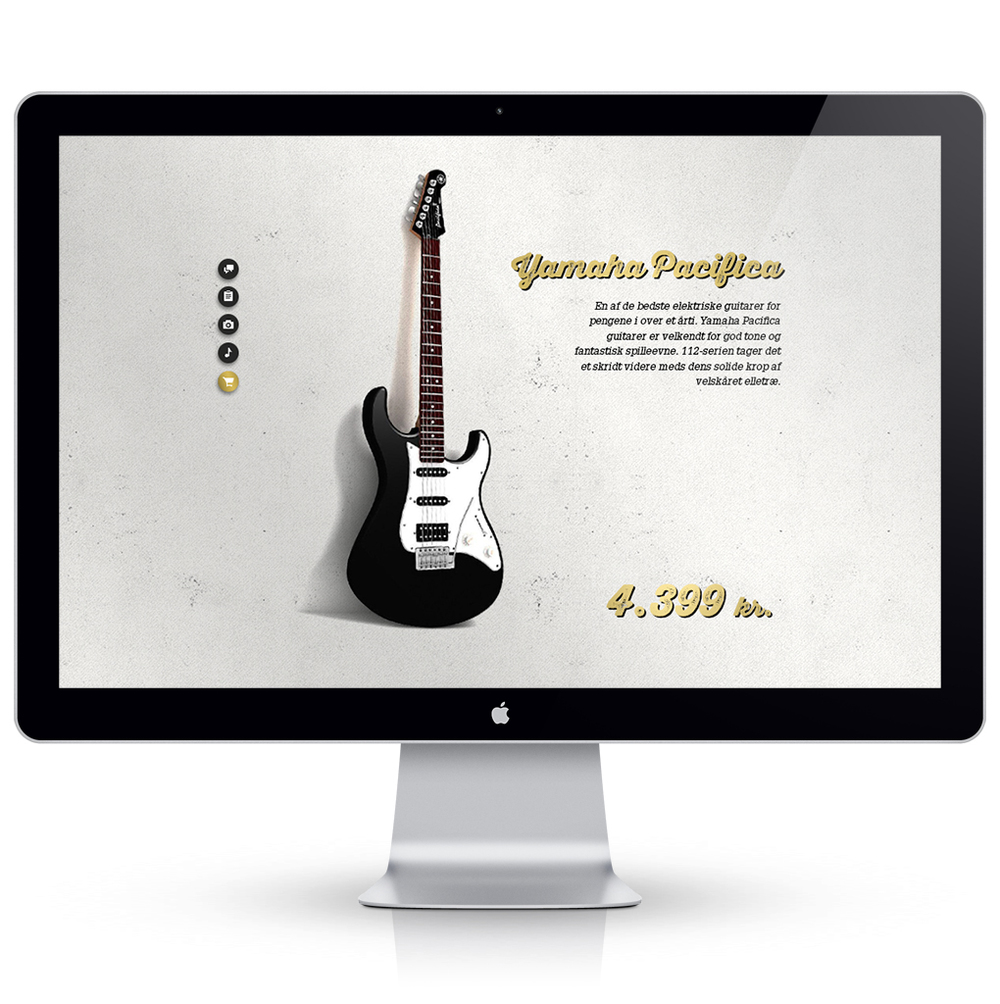 web imac.jpg