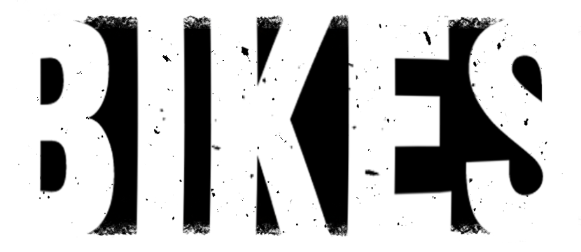 Logo_BIKES_final_transparent.png