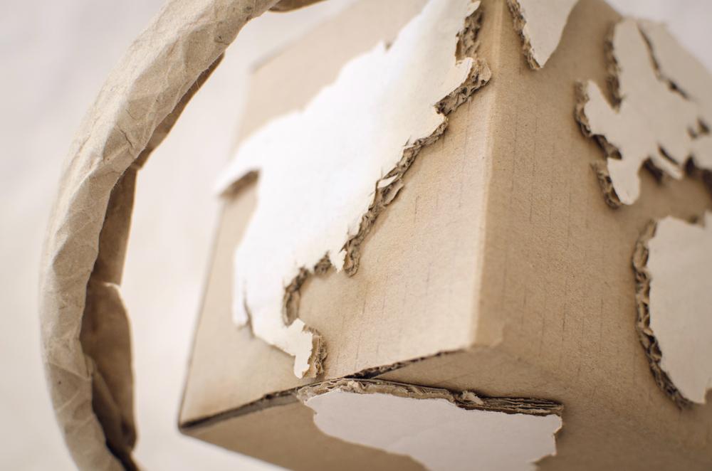 FedEx 025 copy.jpg