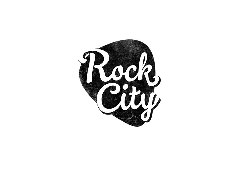 rockcity.jpg