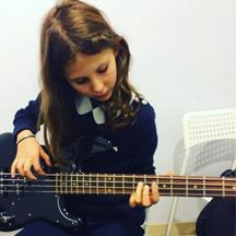 bassgirl.jpg
