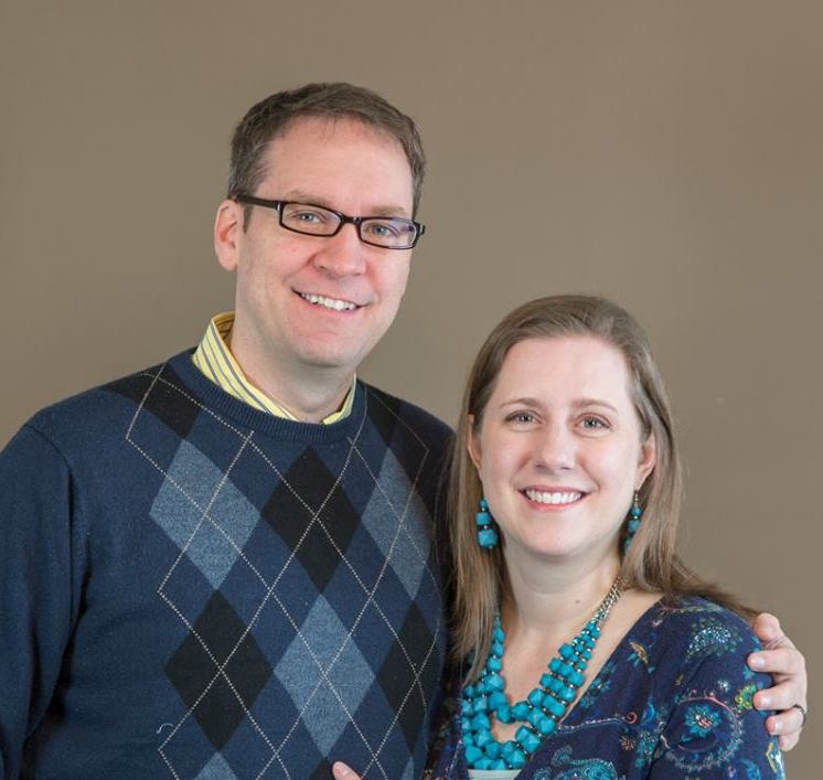 On Sunday, September 23, The Bluff Church will be voting on Darin Kleeman as our interim Co-Pastor.     Job Description/Requirements for Interim Co-Pastor:   - Work as a team with Co-Pastor ( Dave Elledge)   - Minimum 20 hours per week    - Office hours at The Bluff on at least 2 days per week    - Regular planning meetings with Co-Pastor    - Sunday morning preaching    - Assist with tear down each week on Sundays    - Give leadership to Relentless Youth Ministry in conjunction with Relentless leadership team    - Wednesday evening leadership at Relentless    - Regular worship planning with Co-Pastor & Worship Leader (Stephanie Hefner)    - Serve as a non-voting part of the Elder Team    - Work in conjunction with Co-Pastor in planning and execution of community service projects    - Work in conjunction with Co-Pastor in contact/visitation of church family members, newcomers to the church, and others (illness, bereavement, etc)    - Salary based on $25,000 annual rate  - 1 week vacation for 6 months service  - Search Team will re-evaluate the process in 3 months. Darin will be part of that evaluation.          To view Darin's resume click here
