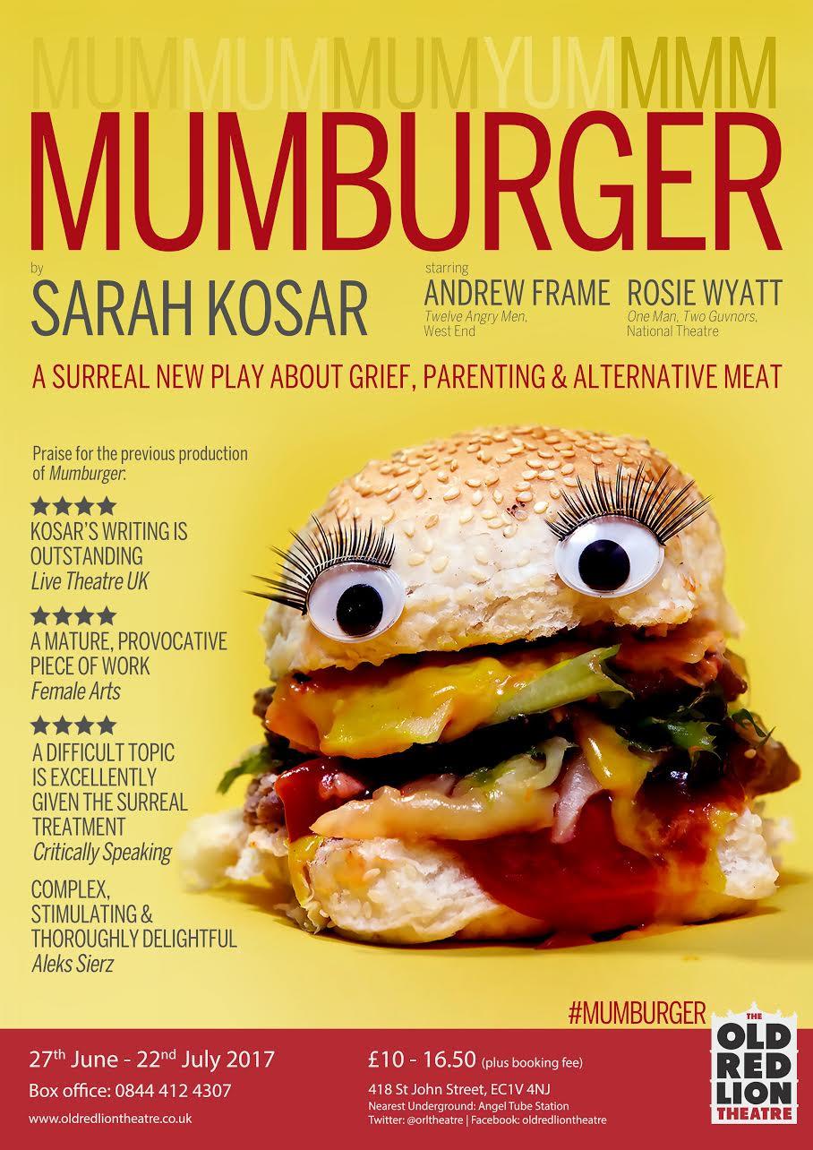 Mumburger Poster.jpg