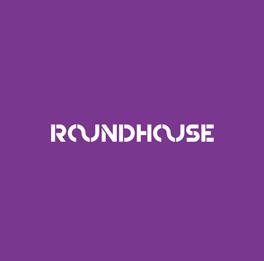 logo-explore1.png